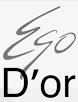 EgoD'or