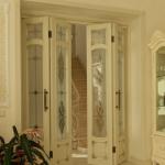 double-folding-door