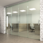 glass-slide-partition
