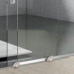 floor-glass-slide