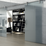 luxury-glass-partition