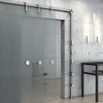 luxury-glass-slide